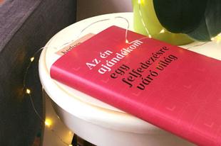 """A Libri """"elhagy"""" ezer könyvet országszerte az olvasóknak. Reméljük, Érden is elrejtenek pár könyvet"""