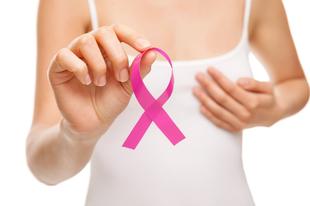 NAGYON FONTOS: Érden mammográfiás szűrővizsgálat lesz márciusban és áprilisban
