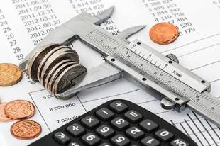 ROSSZ HÍR AZ ÉRDIEKNEK IS : Mégsem lesz adócsökkentés januárban