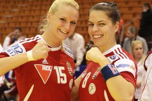 Klivinyiék a címvédő Norvégiával kezdenek a világbajnokságon