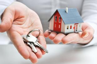 Komoly változás az ingatlanértékesítés adózásában, jó ha tud róla!