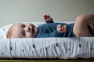 DEMOGRÁFIAI KATASZTRÓFA ÉRDEN ÉS KÖRNYÉKÉN IS? Kevesebben születnek, mint ahányan meghalnak
