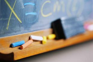 FONTOS KÉRDÉS: Örülne, ha reggel 9 órakor kezdődne az iskola Érden?