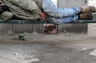 TÖK-MÉSZÁROS HÍRADÓ: Érd polgija és pénzügyi guruja nem mindennapi lépésre szánhatná el magát