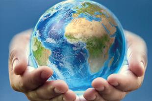 MA A Föld Napja! Legyen műanyagmentes Érd!