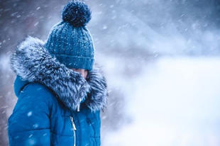 BELÉNK TÉRDEL A TÉL: Megérkeznek a napközbeni mínuszok és a hó. Mutatjuk az egész hetet