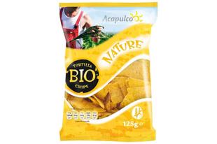 A mentes mégsem volt az: Magyarországra is érkezett a glutént tartalmazó belga gluténmentesnek jelölt kukoricachipsből