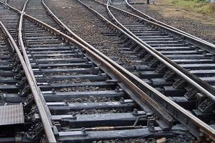 Újabb vasútkorszerűsítést jelentettek be, most Százhalombattától