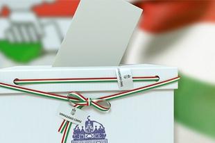 KEMÉNY ÁTRENDEZŐDÉS VÁRHATÓ ÉRDEN! Gyengült, de a Fidesz jól tartja magát
