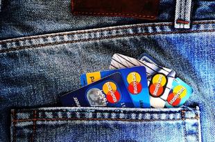FELLÉLEGEZHETNEK AZ ÉRDI BANKSZÁMLA TULAJDONOSOK IS! Egy évvel elhalasztják az új szabályozást