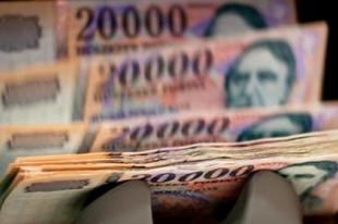 ROSSZ HÍRT KAPTAK A BANKSZÁMLÁSOK ÉRDEN IS: visszalépett a kormány