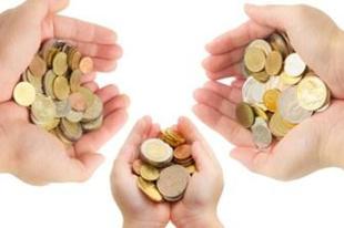 HOGY LEGYEN MIBŐL VÁSÁROLNI ÉRDEN IS: Korábban érkeznek a decemberi családtámogatások
