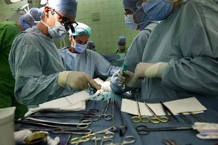 IDIÓTA MINISZTER ÜZENT AZ ÉRDIEKNEK IS: A betegek is felelősek az egészségügyi állapotokért