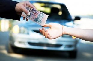 RENGETEG AZ ÁTVERÉS: Ha jót akarsz magadnak, nem veszel külföldről behozott kocsit Érden sem