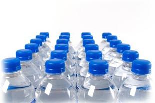 Ennyire rossz a csapvíz Érden, hogy a méregdrága palackozott vizet isszuk?