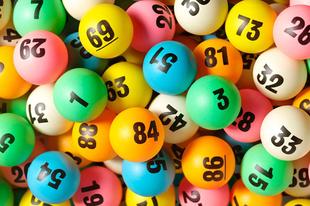Mégsem listázzák kötelezően, aki lottózik