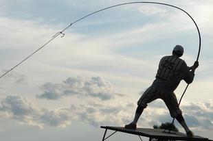 Holnapi program: Családi nap – Halászlé parti