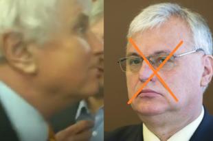 HOPPÁ, LEMONDOTT!! Aradszki Andrásból képviselőjelölt helyett útügyi kormánybiztos lesz HOLNAPTÓL és T.Mészáros Andrást letarolva Antunovits Antal lesz az érdi Fideszes képviselőjelölt