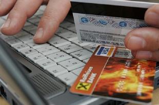HATALMAS VÁLTOZÁS JÖN!  Érden is olcsóbb lehet a bankszámlások élete