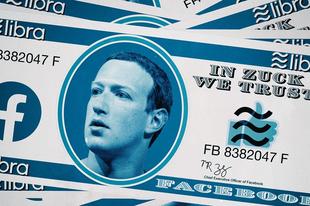 A MAGYAR NEMZETI BANK FIGYELMEZTET! Facebook pénz még nincs, de csalók már igen