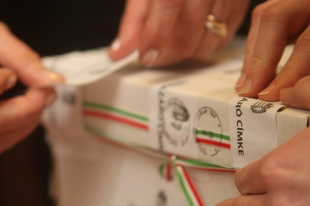 ÉRDEN ELLENŐRIZNÉ A VÁLASZTÁSOK TISZTASÁGÁT? Péntekig lehet delegáltakat bejelenteni a választási bizottságokba