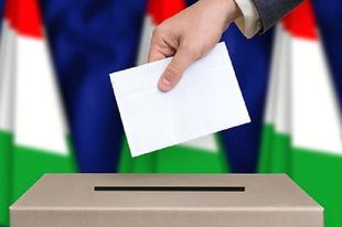ÉRDI ÖNKORMÁNYZATI VÁLASZTÁS: Holnap délutánig gyűjthetik az ajánlásokat a jelöltek