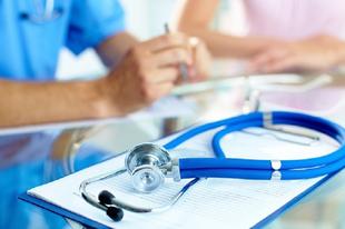 NEMZETI ABSZURD: A brutális orvoshiány ellenére létszámstop a rezidenseknél is