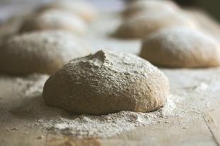Drasztikusan emelkedik a kenyér ára Érden
