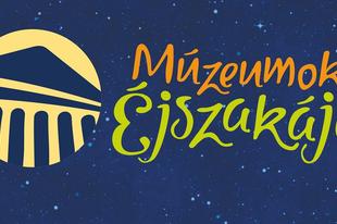 Kicsiknek és nagyoknak, programok az ország 320 kiállítóhelyén, használd ki, hogy ma van a Múzeumok Éjszakája.