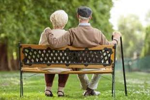 ROSSZ HÍR AZ ÉRDI NYUGDÍJASOKNAK IS: Nem lesz népszavazás a kiegészítő nyugdíjemelésről