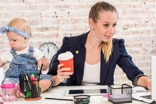 KORONAVÍRUS ÉS A RABSZOLGATÖRVÉNY: Érden 2015 óta kevesebb munkabér járhat