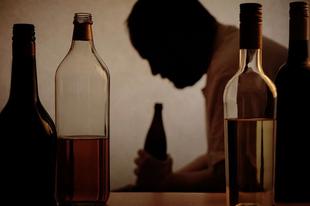 KÉNYELMETLEN KÉRDÉS: Érden minden negyedik polgár alkoholista?