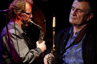 HAMAROSAN ELLEPIK ÉRDET A SZTÁROK: Ingyenes fesztiválra jönnek a magyar jazz legendái