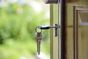 Ki jogosult a lakásbérleti jog folytatására? Ez Érden is fontos kérdés