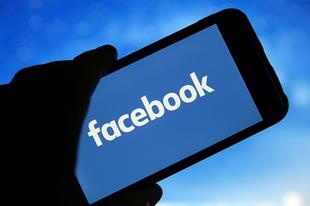 HATALMAS BAJ VAN? Beszakadt a Facebook, akadozik az Instagram és a Messenger is