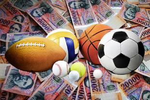 ÉRDEN IS ÖRÜLHETNEK EGYES SPORTKLUBOK: Váratlanul 125 milliárdra emelték a sport-taót