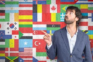 TÖBB LESZ EZUTÁN A FELIRATOS KÜLFÖLDI FILM! Önnek mi kellene, hogy idegen nyelvet tanuljon?