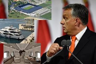 VAN BŐR A FIDESZESEK KÉPÉN: hamarosan sokaktól Érden is fog Orbán Viktor pénzt kunyerálni