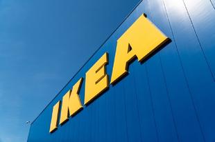 FULLADÁST OKOZHAT AZ IKEA ELŐKÉJE: Ha vett belőle, ne használja
