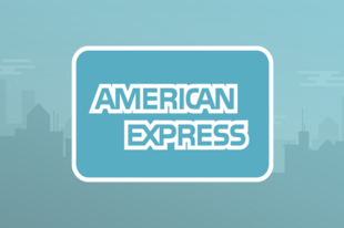 Megszűnnek az American Express bankkártyái