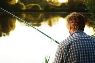 UTOLJÁRA FÉL ÉVSZÁZADA VOLT ILYEN! Érden is új korszak a horgászatban