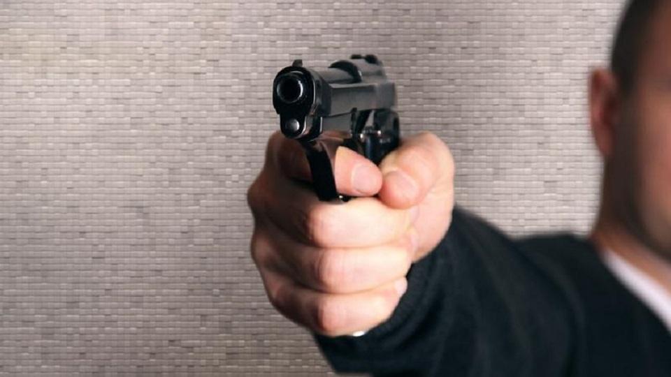 fegyver.jpg