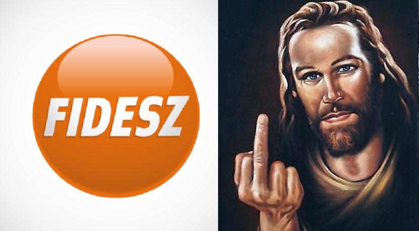 fidesz-jezus-feltartottujjal.jpg