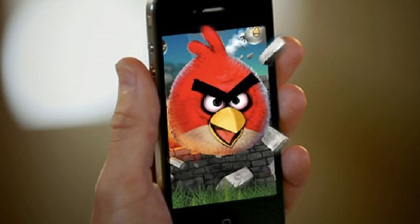 okostelefon-alkalmazas-gonoszmadar-hvg-hu.jpeg
