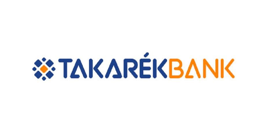 takarekbank-logo.jpg