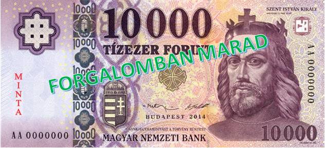 10000-uj.png