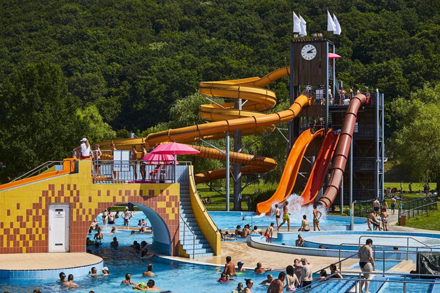 aquapark_orfu-termalfurdo_hu.jpg