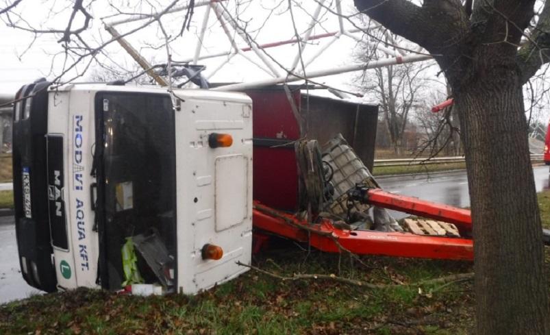baleset0113-03-szbatta-pmki.jpg