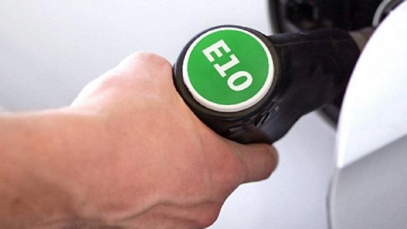 benzin_e10.jpg