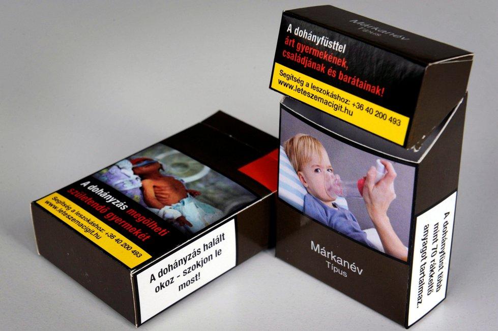 cigaretta-doboz-egysegescsomagolas.jpg